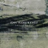John Trudell - Wildseed