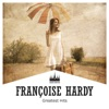 Greatest hits, Françoise Hardy