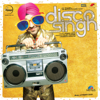 Diljit Dosanjh - Happy Birthday artwork