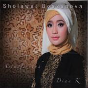 Sholawat Bossanova (Astagfirulah) - Dian Kusuma - Dian Kusuma