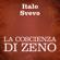Italo Svevo - La coscienza di Zeno