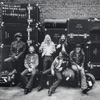 At Fillmore East Live