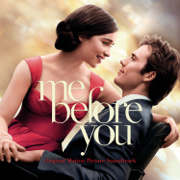 Me Before You (Original Motion Picture Soundtrack) - Various Artists - Various Artists