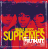 The Supremes - You Can't Hurry Love bild