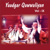 Yaadgar Qawwaliyan Vol 9