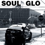 SOUL GLO - Violence Against Black Women Goes Largely Unreported