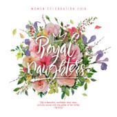 Royal Daughters