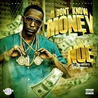 U Don't Know Money (feat. Ralo) - Single Mp3 Download