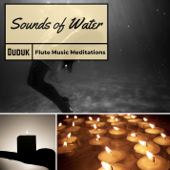 Sounds of Water