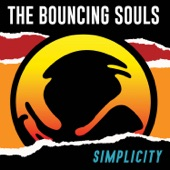 The Bouncing Souls - Driving All Night