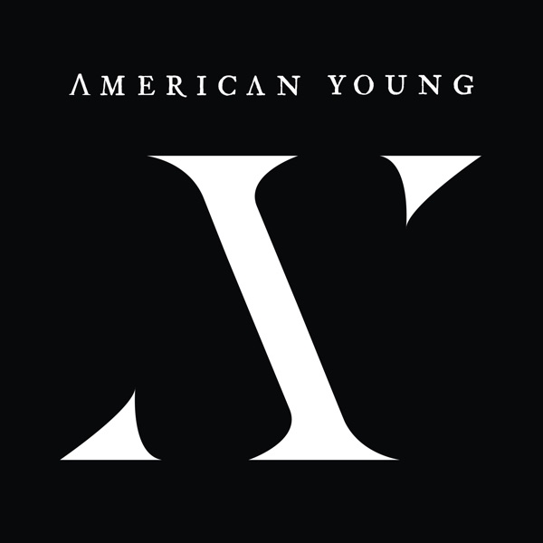 American Young, Slow Ride