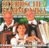 Folge 2 - Steirische Harmonika