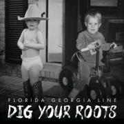 Dig Your Roots - Florida Georgia Line - Florida Georgia Line