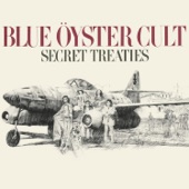 Blue Öyster Cult - Flaming Telepaths