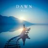 Dawn - Aimer