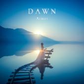 [Download] Last Stardust MP3