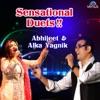 Sensational Duets Abhijeet Alka Yagnik