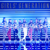 Galaxy Supernova - Girls' Generation