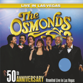 50th Anniversary Reunited In Las Vegas (Live)