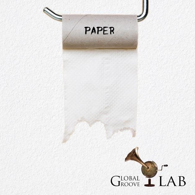 music lab paper