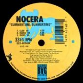 Nocera - Summertime, Summertime (Original Club Mix)