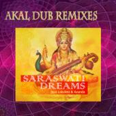 Kali Ma (Akal Dub Remix) [feat. Masood Ali Khan & Deepak Ramapriyan]