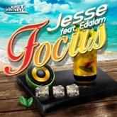 Focus (feat. Edalam) - Single