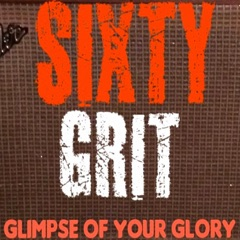 Glimpse of Your Glory
