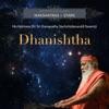 Meditation Tunes Nakshatras Stars Dhanishtha