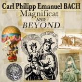 Mikhail Pletnev - C.P.E. Bach: Rondo II in C minor, Wq.59/5,2