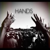 Aparo - Hands