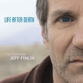 Jeff Finlin - Somewhere South of Wonder