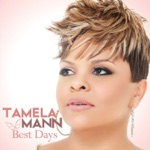 Tamela Mann - Take Me to the King (feat. Kirk Franklin)