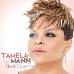 Tamela Mann - Take Me to the King feat. Kirk Franklin