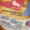 Secret Society, Vol. 1