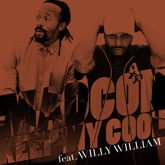 Keep My Cool (feat. Willy William) [We Are I.V Remix] - Single