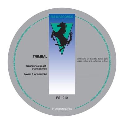 TRIMBAL
