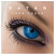 Твои глаза - Natan
