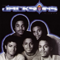 Can You Feel It - The Jacksons lyrics