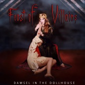 Damsel in the Dollhouse - Room 237