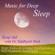 Sleep Aid: Yoga Nidra and Guided Meditations (feat. Dr. Siddharth Ashvin Shah) - Music for Deep Sleep
