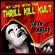 Witchpunkrockstar - My Life With the Thrill Kill Kult