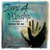 Ron Kenoly & Integrity Worship Singers