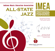 Synonymic Bossa (Live) - All-State Junior Jazz Ensemble & Jim Decaro