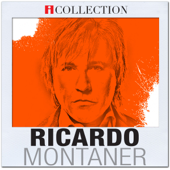 Será - Ricardo Montaner