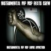 Instrumental Hip Hop Beats Crew - Instrumental Hip Hop Audio Addiction Album