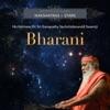 Meditation Tunes Nakshatras Stars Bharani