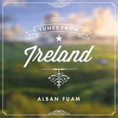 Tunes from Ireland (10 Best Traditional Celtic and Irish Tunes: Jigs, Reels, Hornpipes)