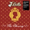 J Dilla - So Far to Go  feat. Common & DAngelo  [7