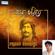 Prano Bhoriye Trisha - Partha Majumdar